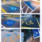 Наредне године биће ријешен проблем паркинг мјеста за особе са инвалидитетом