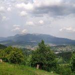 Aлпинизам je рођен на Ђеви, једном од врхова Романије којег су 1929. године освојила двојица алпиниста