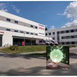 Problemi zdravstvenih institucija u Istočnom Sarajevu u vrijeme korone