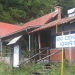 """OC """"Jahorina"""" preuzima ski-centar """"Igrišta"""" u Vlasenici"""