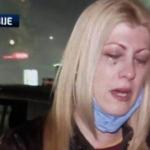 Reporterka N1 Jelena Zorić: Još me boli glava od suzavca