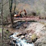 DA LI JE RS SPREMNA OVAJ PUT? Male hidroelektrane ponovo pred poslanicima u RS!
