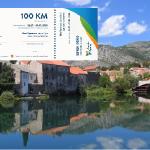 Turistički vaučeri u Srpskoj i nakon 15 novembra?