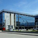Dolazak ministra Lavrova- građani Istočnog Sarajeva kretanje da svedu na minimum