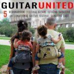 """""""Guitare United Fest"""" u Istočnom Sarajevu uz poštovanje propisanih mjera"""