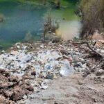 Nova nelegalna deponija u Krupcu