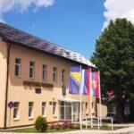Skupština opštine Trnovo dodijelila zemljište za izgradnju mini hidroelektrane firmi bez zaposlenih