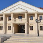 Građani opštine Višegrad taoci neodgovorne vlasti
