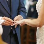 Zašto građani opštine Višegrad ne mogu sklopiti brak?